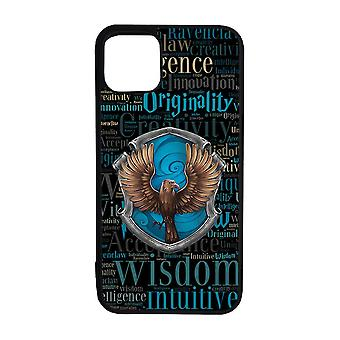 Harry Potter Ravenclaw iPhone 11 Shell
