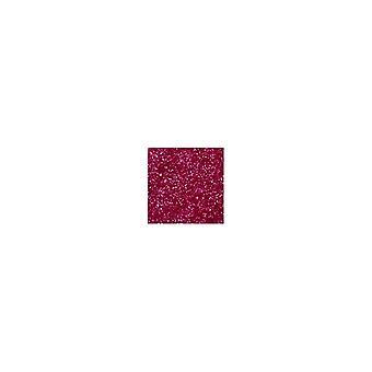 Rainbow Dust Edible Glitter Rose 5g - RP