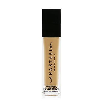 Anastasia Beverly Hills Luminous Foundation - # 320N 30ml/1oz