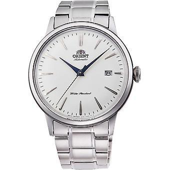 أورينت - ساعة اليد - للجنسين - RA-AC0005S10B