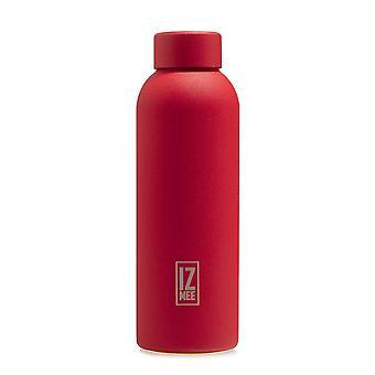 Izmee 510ml Full Fire Water Bottle