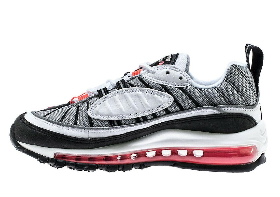 Nike Air Max 98 Ah6799 104 Dame Trenere