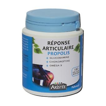 Joint Response 180 capsules