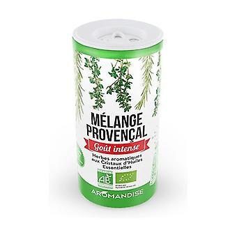 Provencen sekoitus 28 g