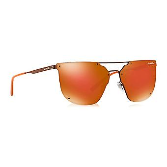 Unisex Sunglasses Arnette AN3073-693F9 (Ø 63 mm)