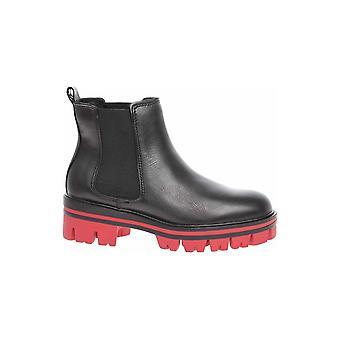 Tamaris 112540425001 chaussures universelles pour femmes d'hiver