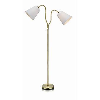 Markslojd MODENA - 2 Lampes intérieures légères, E27