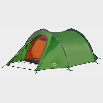 Vango Scafell 300 3 Person Tent Green