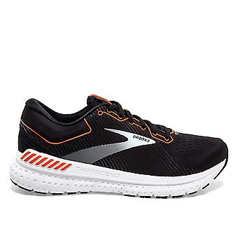 Brooks Transcend 7 1103311D043 running all year men shoes