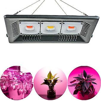 Led Grow Light 30w/50w/100w/150w Ac 220v/110v Fitolamp Ip65 Waterproof Full