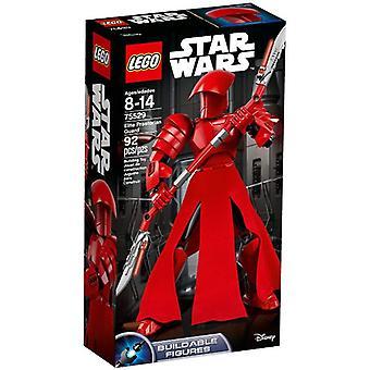LEGO 75529 элитных преторианской гвардии