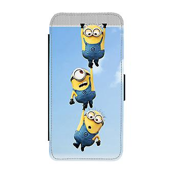 Dumma Mej Samsung Galaxy S9 Plånboksfodral