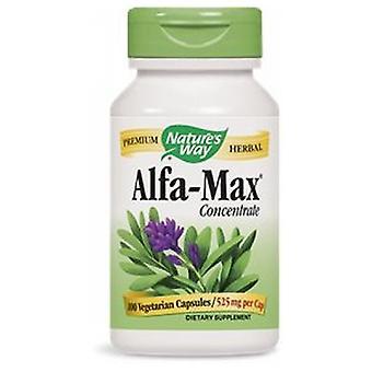 Biokemia 100% Heraproteiinijauhe, Vanilja 1,8 lbs