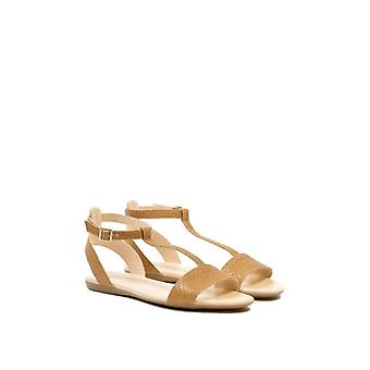 Sandale de Valence
