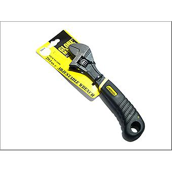 Globemaster Adjustable Wrench 8in 6006