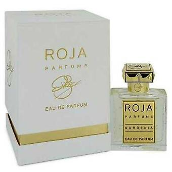Roja Gardenia By Roja Parfums Eau De Parfum Spray 1.7 Oz (women) V728-540514