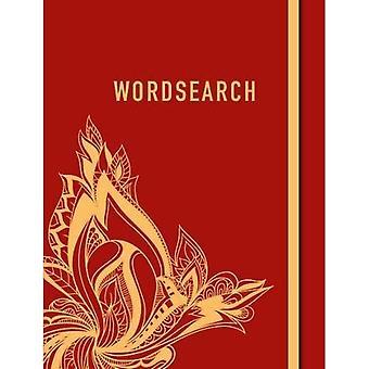 Wordsearch (B640s 2018)