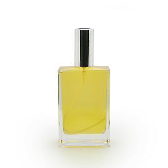 Designer Parfyme Schent Air Freshner Atomiser Spray Fragrance av (Marc Jacobs Daisy Love for henne) 1000ml
