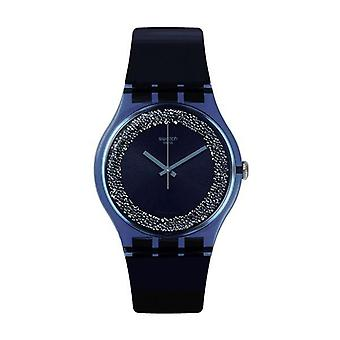 Swatch watch new collection model suon134