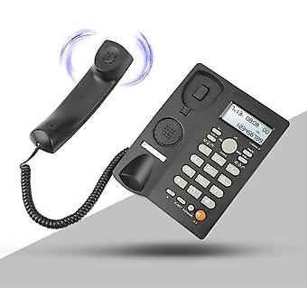 Desktop Corded Telephone