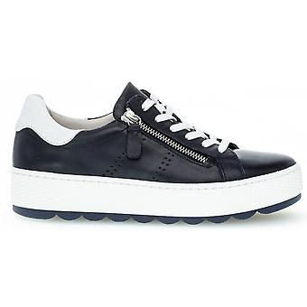 حذاء مدرب غابور - Quench 66.538