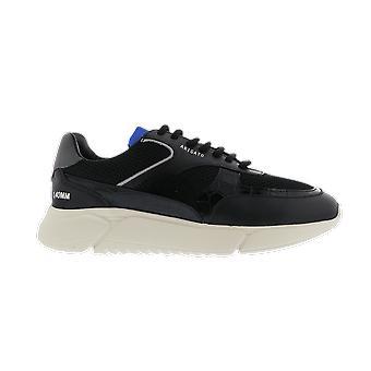 Axel Arigato Genesis Sneaker Fekete 35055/ cipő