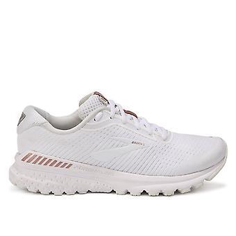 Brooks Adrenaline Gts 20 W 1202961B163 running all year women shoes