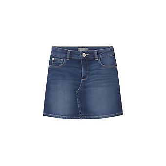 DL1961 | Jenny - Skirt