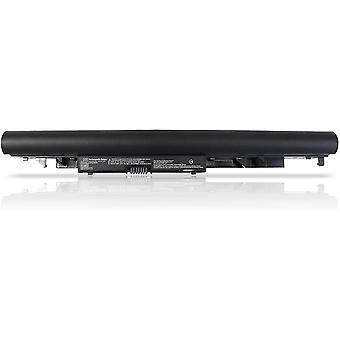 K KYUER JC03 JC04 Laptop Battery for HP Pavilion 14-BS 14-BW 15-BS 15-BW 17-BS 17T-BS000 17Z-AK000