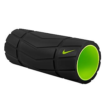 Nike 13in Recovery Skum Rulle