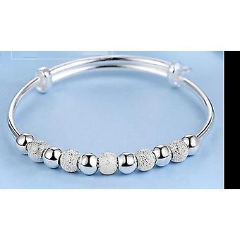 Lucky Charm Women Bracelet