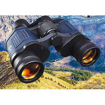 Hunting Optical  Night Vision Scope