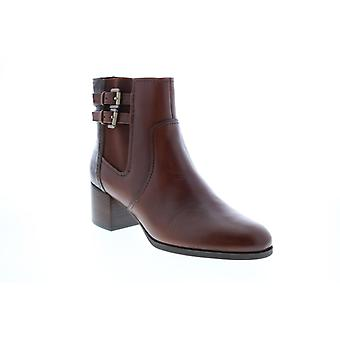 Geox Adult Womens D Jacy Mid Ankle & Booties Boots