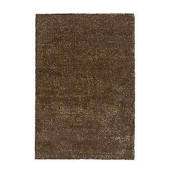 Saint Carpet Woham Taupe