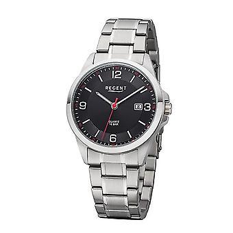 Reggente orologio uomo - F-1288