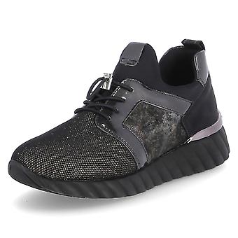 Remonte D590202 universeel het hele jaar vrouwen schoenen