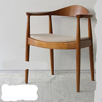 Kennedy President Chair