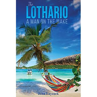 The Lothario by John Laycock
