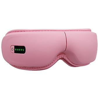 Electric Vibration Bluetooth Eye Massager