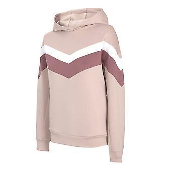 4F BLD020 H4L21BLD02056S universal hele året kvinder sweatshirts