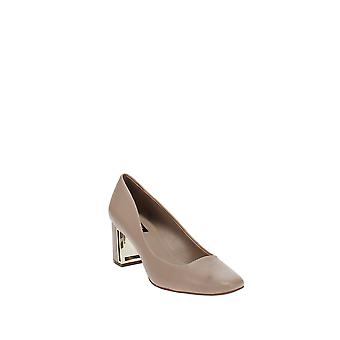 DKNY | Gigi Pumps