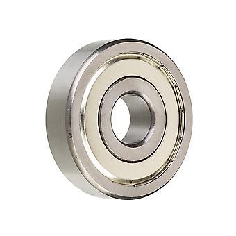 SKF 6310-2Z Deep Groove Ball Bearing Single Row 50x110x27mm