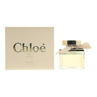 Chloe Absolu de Parfum 50ml Spray
