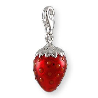 Melina 1801379 - Women's pendant, sterling silver 925