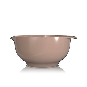 Rosti Mixing Bowl 5.0L, Humus