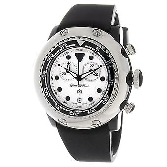 Unisex Watch Glam Rock GR20119 (ø 50 mm)