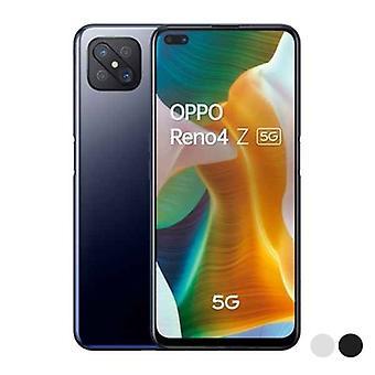"""Smartphone Oppo Reno 4Z 5G 6,57"""" Octa Core 8 GB RAM 128 GB"""