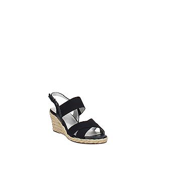 Bandolino | Hearsay Wedge Sandals