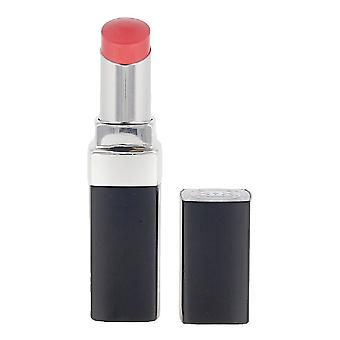 Leppestift Rouge Coco Bloom Chanel 122-zenith (3 g)