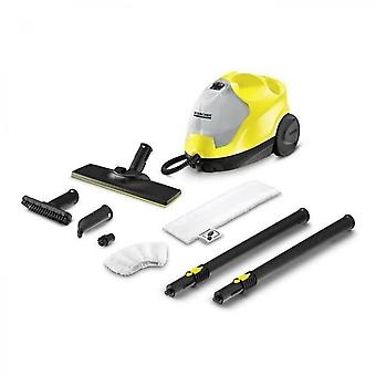 Sc4 Easy Fix Steam Cleaner